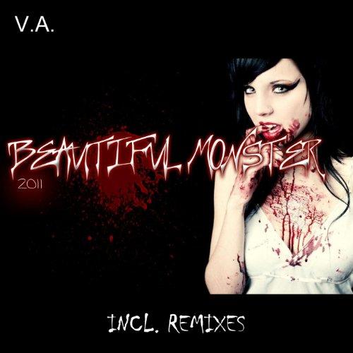 Beautiful Monster (Silvijo Zylfi Remix)