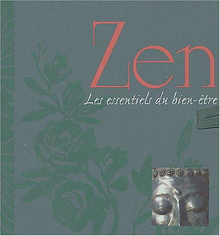 Zen par Sahn Seung