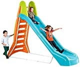 Feber 800009709-Mega Slide con agua