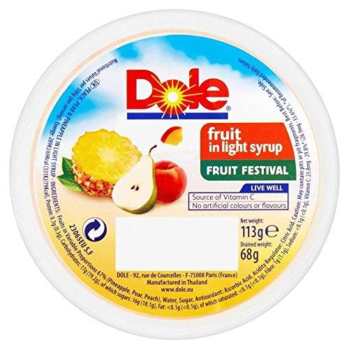 dole-mischfrucht-in-licht-sirup-113g