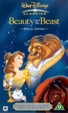 beauty-and-the-beast-special-edition-vhs-1992