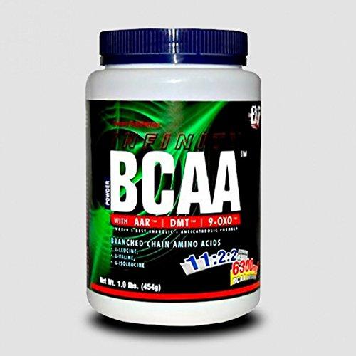 bcaa-211-454g-aar-dmt-9oxo-aminosauren-pulver-leucin-isoleucin-valin-muskelaufbau-regeneration-stron
