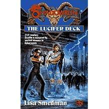 Shadowrun 23: The Lucifer Deck