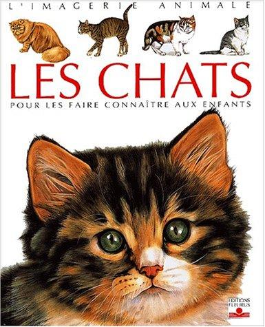 """<a href=""""/node/5433"""">Les Chats</a>"""