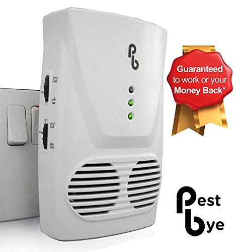 pestbye-advanced-whole-house-mouse-repellent-mice-and-rat-repeller