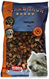 Nobby StarSnack Training Mix 200g Beutel, 2er Pack (2 x 0.2 kg)