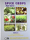 Spice Crops: Major Spices (Vol 1)