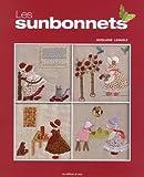 """Afficher """"Les sunbonnets"""""""