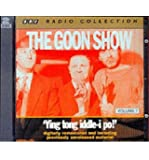 The Goon Show: Ying Tong iddle-i-po!