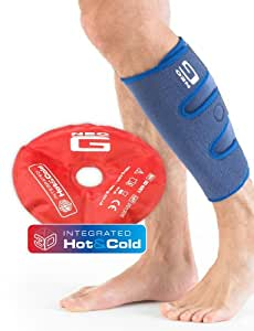 Neo-G Calf 3D Intergrated Cold & Hot Therapy Compression Support
