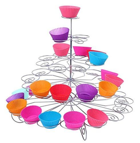 soporte-para-tartas-soporte-cupcakes-en-espiral-con-5-pisos