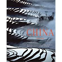 China by Yann Layma (2003-11-01)