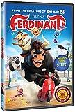 #10: Ferdinand