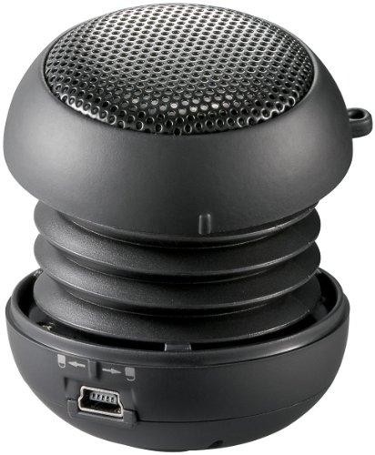 goobay-soundball-mini-lautsprecher-system-mit-akku-schwarz