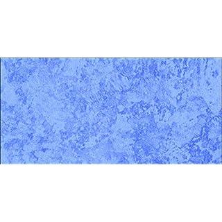 Aironfix Venetian Blue 45 cm x 20 m