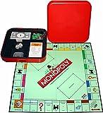 Hasbro - Parker 01773100 - Monopoly LOS