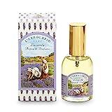 L'Erbolario Lavendel Eau de Parfum, 1er Pack (1 x 50 ml)