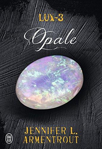 lux-tome-3-opale