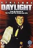 Daylight [DVD] [1996]