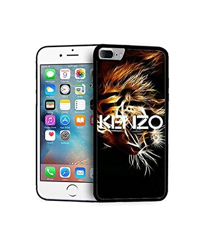 iphone-7-47-zoll-fall-abdeckung-kenzo-pretty-pattern-of-kenzo-iphone-7-47-zoll-anti-scratch-fall-abd