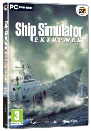 ship-simulator-extremes-importacion-inglesa
