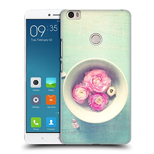 official-olivia-joy-stclaire-life-is-beautiful-on-the-table-2-hard-back-case-for-xiaomi-mi-max