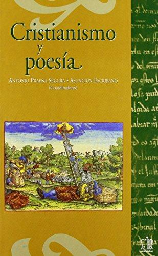 Cristianismo y poesía