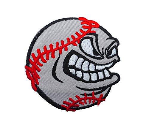 parches-baseball-agrio-sport-ninos-blanco-82x8cm-termoadhesivos-bordados-aplique-para-ropa