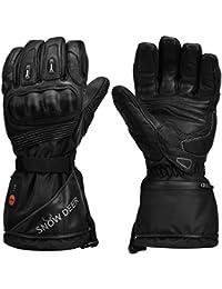 f5eb09406c82a Amazon.es  guantes calefactables  Ropa