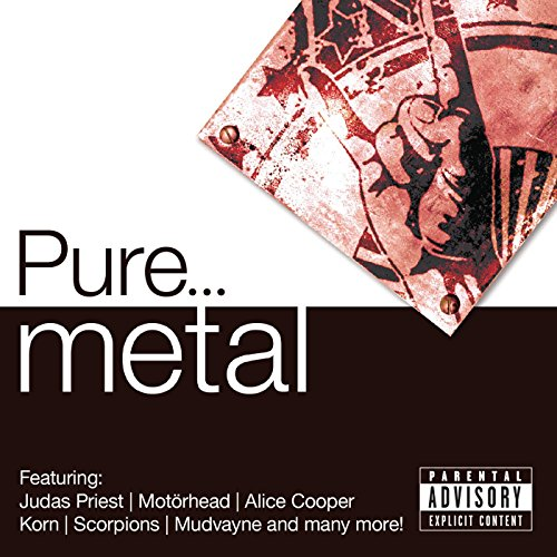 pure-metal-explicit