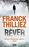 Rever (French Edition)