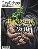 Connaissance des Arts, Hors-série N° : Le mécénat en France...