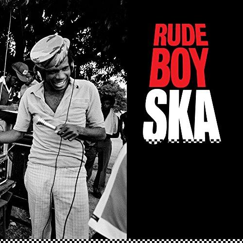 Listen Rude Boy Mp3 download - mp3bearz.me