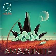 Amazonite [Vinyl LP]