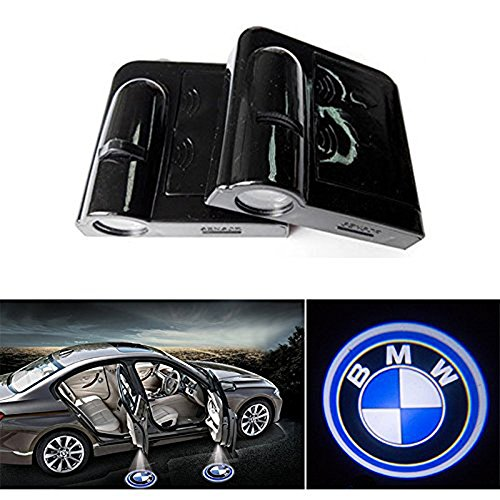 2pc-wireless-drill-free-easy-install-car-door-led-projector-courtesy-welcome-logo-ghost-shadow-light