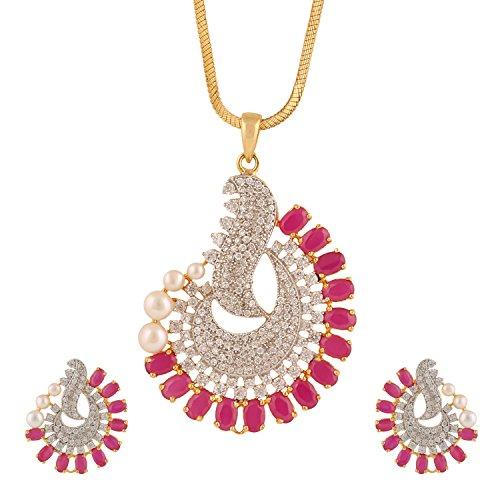 swasti-gioielli-a-forma-di-pavone-cz-zircon-fashion-set-di-gioielli-ciondolo-orecchini-per-le-donne