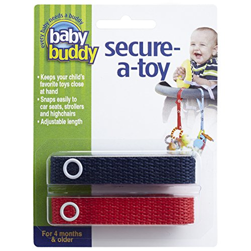 secure-a-toy-navy-red
