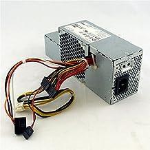 DELL OPTIPLEX 760 960 235W Power Supply FR610 L235P-01 [PC]