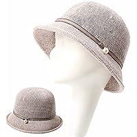 LIGYM Sombrero de Pesca,Sombrero pélvico.