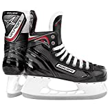 Bauer Vapor X300 Junior Patines, niño,...