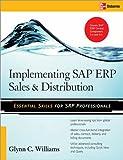Image de Implementing SAP ERP Sales & Distribution