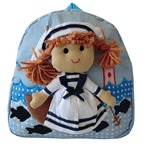 sailor-rag-doll-ruck-sack