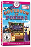 Governor of Poker 2 - [PC]