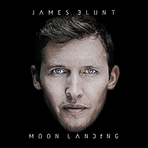 Moon Landing (Limited Deluxe Edition)