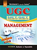 Trueman's UGC NET Management