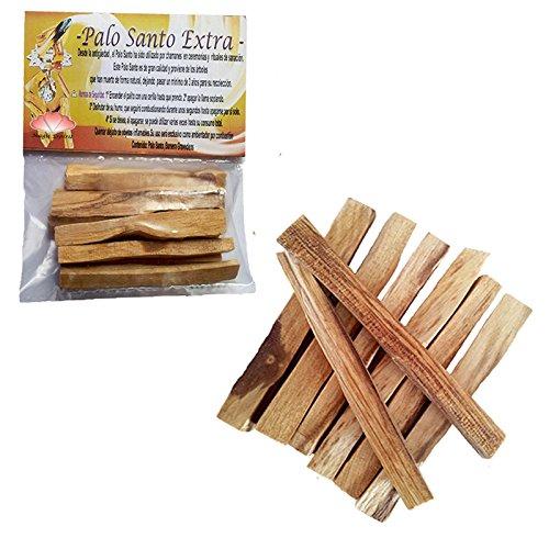 palo-santo-naturliche-peruanische