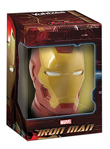 avengers-age-of-ultron-iron-man-yahtzee-collectors-edition-board-game