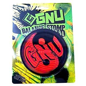 GNU Balance Stomp Pad Snowboard Anti Rutsch Pad