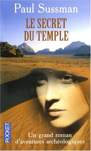 secret-du-temple