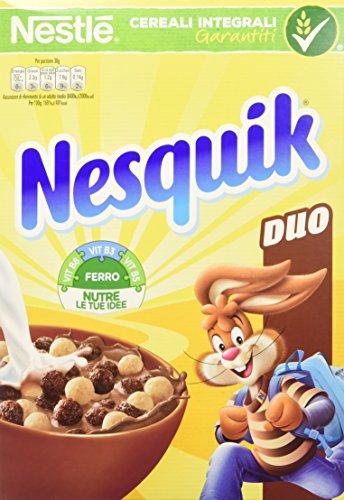 nesquik-duo-cereali-palline-al-cioccolato-nesquik-e-palline-ricoperte-di-cioccolato-bianco-325g